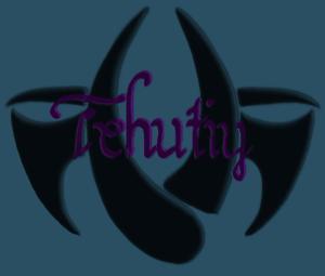 Tehutiy's Profile Picture