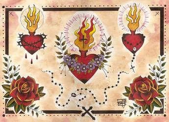 sacred flash sheet by Scarlet-Hel