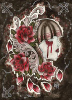 +Redemption+ by Scarlet-Hel