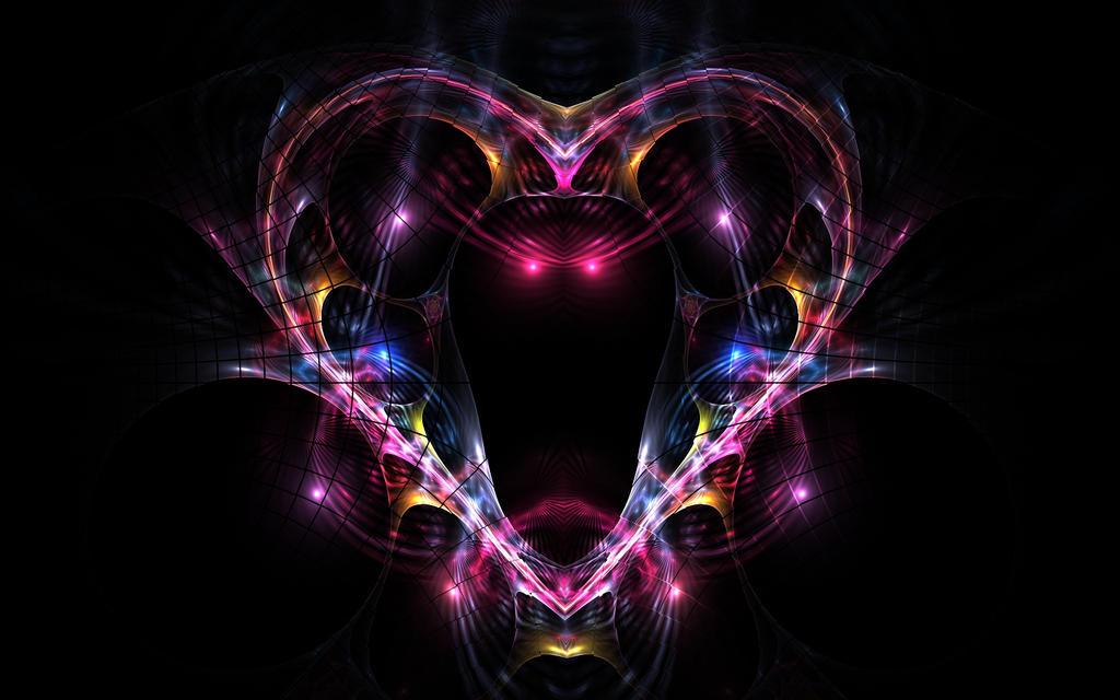 ganesh wallpaper hd 3d download