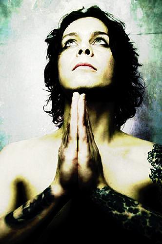 Ville Valo Ville_Valo___Pray_by_emptyfacesx