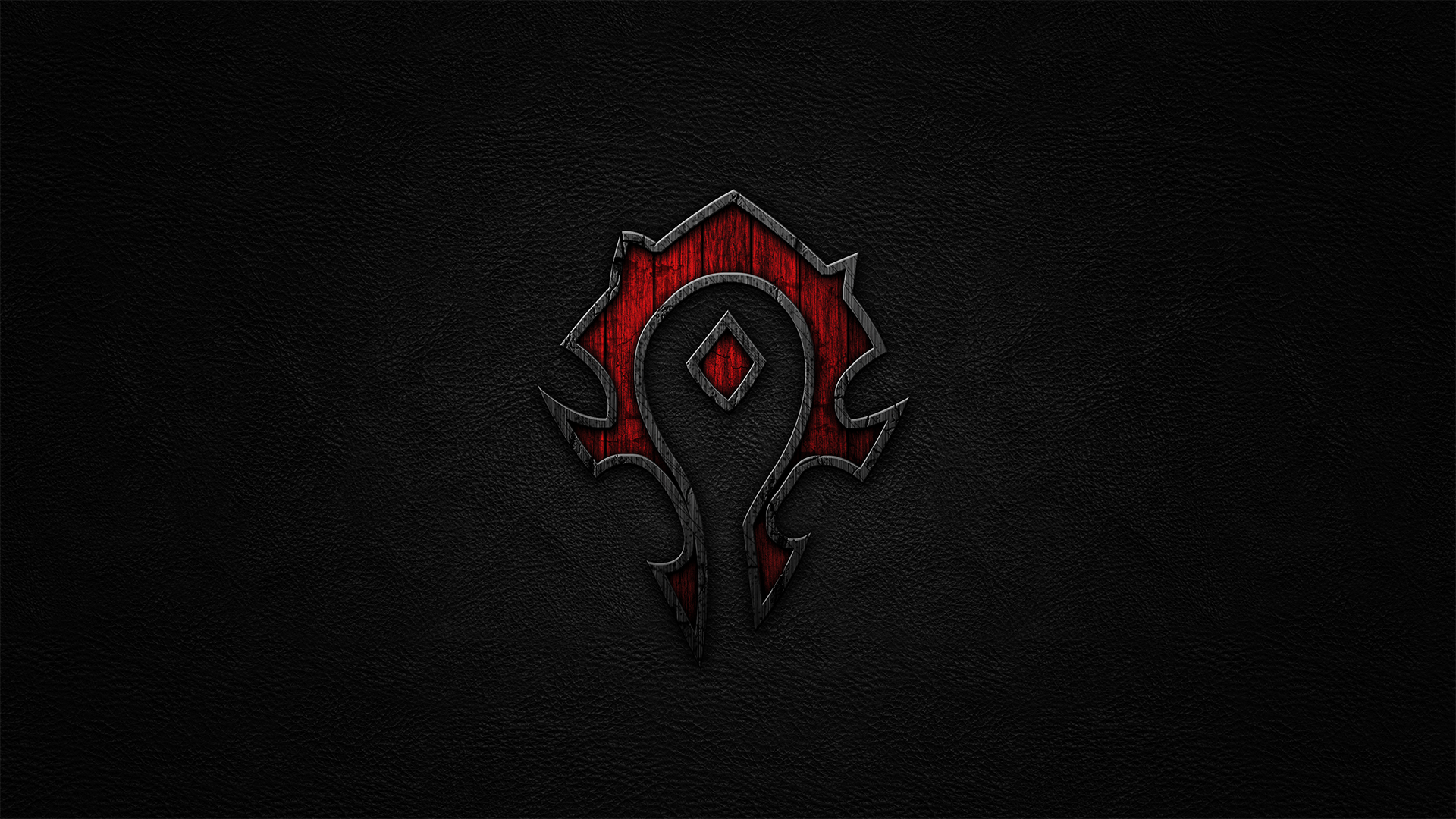 For The Horde Free 1080p Download By Kobashihd On Deviantart