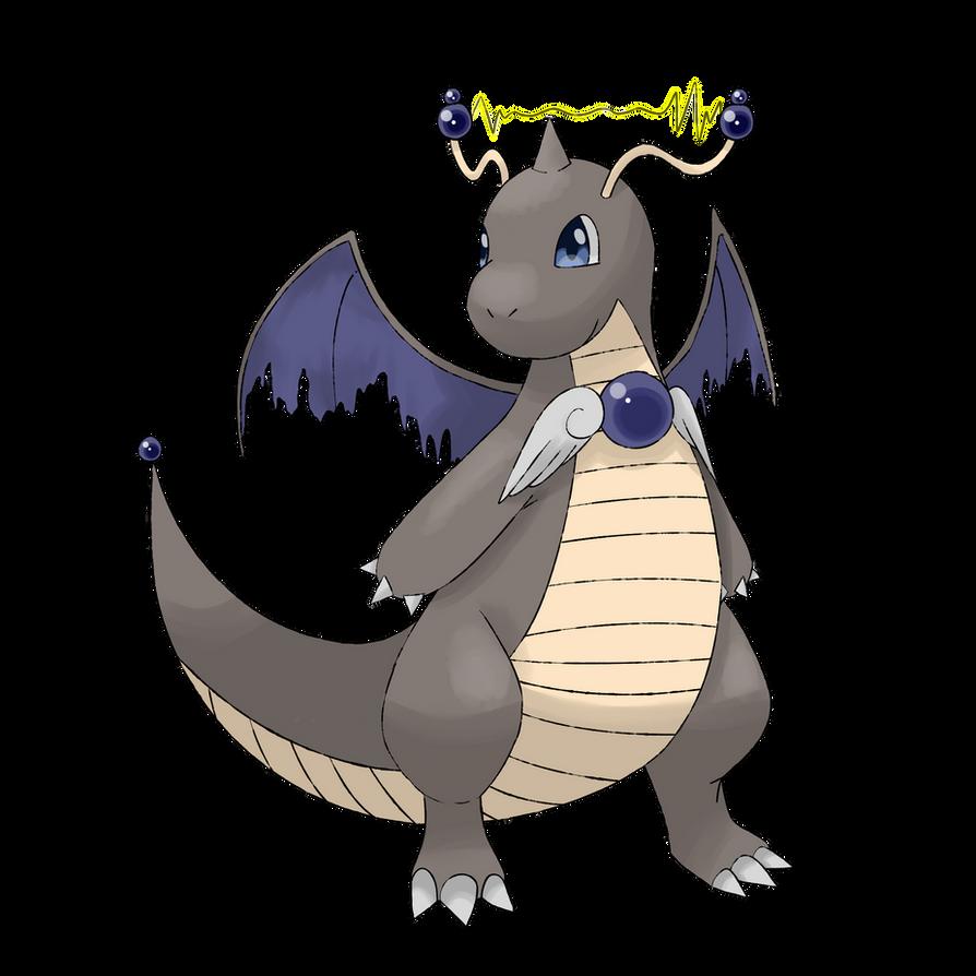 Pokemon Fan Art Alolan Forms Images