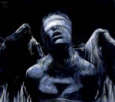 Blind Angel by BlindSoBlind