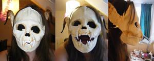 Halloween funs