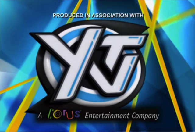 ytv a corus entertainment company wwwimgkidcom the