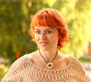 Arctida's Profile Picture