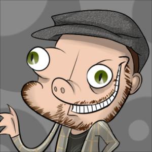 pbdq's Profile Picture