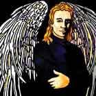 guardian angel Mikel