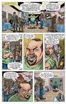 Team Colossus page 2