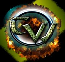 Cozworld Logo 412010 3