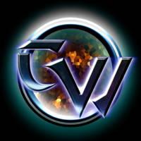 Cozworld Logo Bg