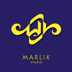 Marlik Animation Studio