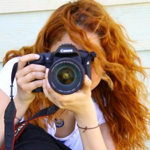 gdz's Profile Picture