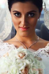 The Bride by gdz