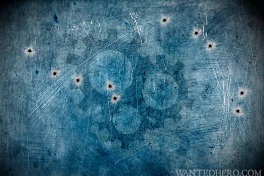 Trench Wars wallpaper