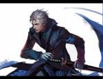 Vergil.(Ninja.Theory).600.1228717