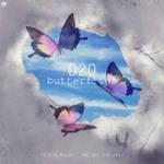 D2O - Butterflies