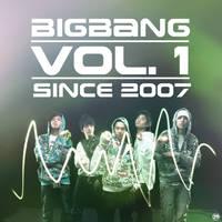 Big Bang - Vol.1