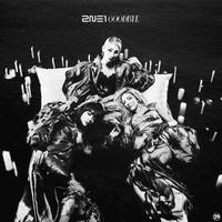 2NE1 - Goodbye by strdusts