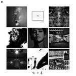 G-Dragon - Kwon Jiyong by strdusts