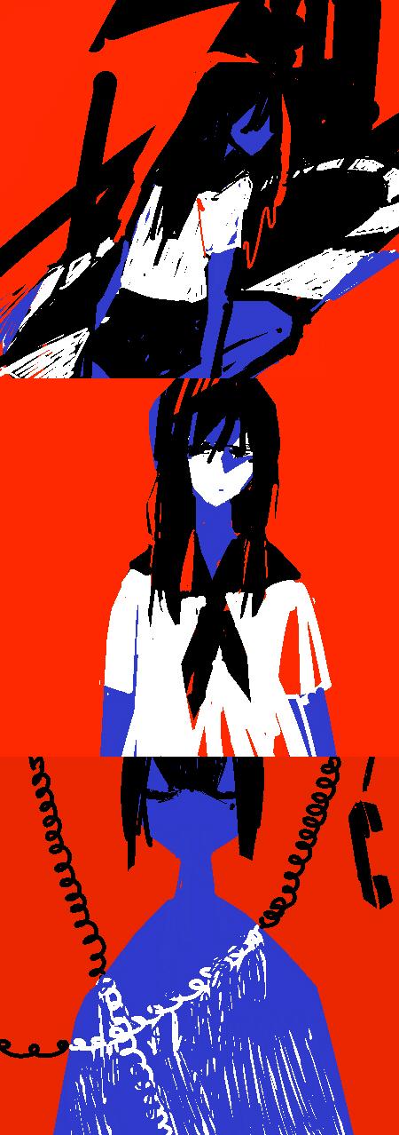 Lynne by Okamagic