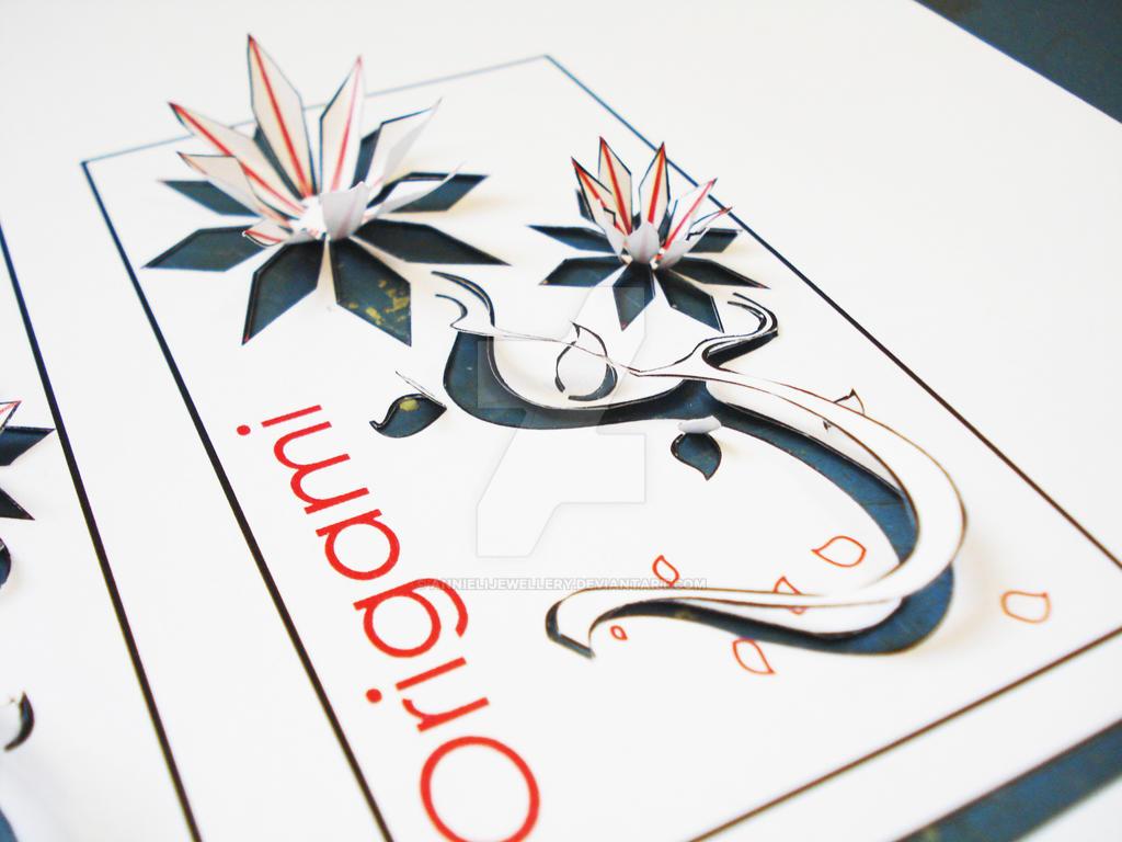 Photo Etching Prototype by annielijewellery