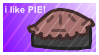 i like PIE-exclamation-mark by gunezzue