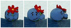 The Crocheted: :forgiveme: by janey-in-a-bottle
