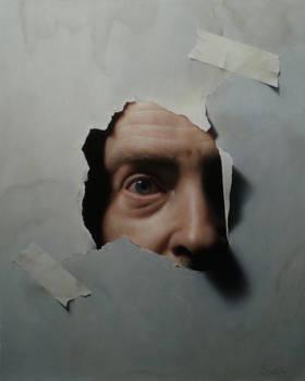 The Artwork of Joshua Suda