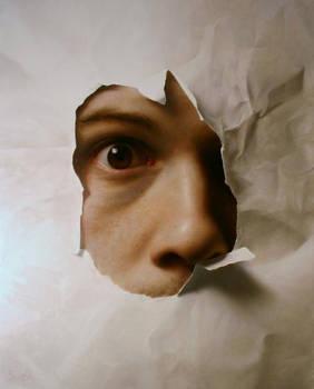 Joshua Suda Untitled by broadstreetstudio