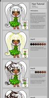 Hair tutorial 01 by mariiiis-dolls