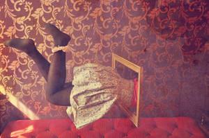 my dreams. by Yvonnne92