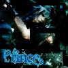 Prince - Noctis by Dark-Palace