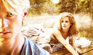 Summer Love - DHr