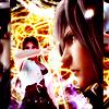 Fight - Noctella by Dark-Palace
