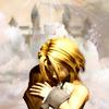 Fairytale - GarnetZidane by Dark-Palace