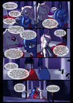The Origins of Hollow Shades- Page 1