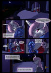 The Origins of Hollow Shades- Page 2