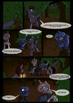 The Origins of Hollow Shades- Page 9