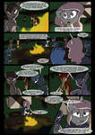 The Origins of Hollow Shades- Page 17