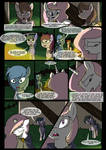 The Origins of Hollow Shades- Page 18