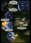 The Origins of Hollow Shades- Page 24