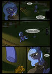 The Origins of Hollow Shades- Page 25