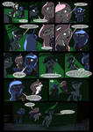 The Origins of Hollow Shades- Page 40