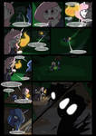 The Origins of Hollow Shades- Page 41