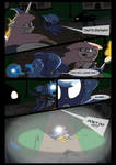 The Origins of Hollow Shades- Page 43