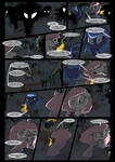 The Origins of Hollow Shades- Page 46