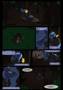 The Origins of Hollow Shades- Page 47