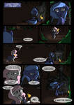 The Origins of Hollow Shades- Page 48